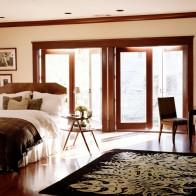 interior-inspiration (3)