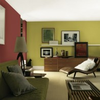 interior-inspiration (8)