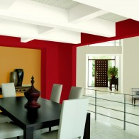 interior-inspiration (9)