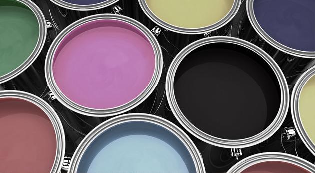 prod-paint