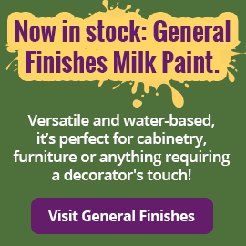 general-finishes-ad